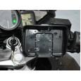 AVIS DRC043G Мотонавигатор на руль мотоцикла Windows CE