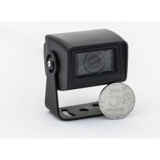 AVIS AVS335CPR CMOS камера заднего вида с автоматической ИК-подсветкой