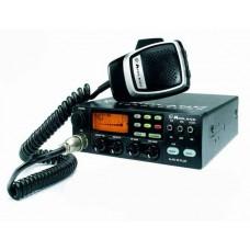 Alan 48 Plus Автомобильная рация CB диапазона (AM/FM)