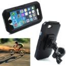 """Чехол для Apple iPhone 6 на трубчатый руль мотоцикла велосипеда с экраном 4,7"""""""
