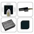 АвтоФон Диалог-Маяк система слежения с модулями Глонасс/GPS и GPRS
