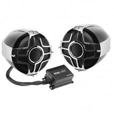 BOSS AUDIO MC750B Акустическая система для мотоцикла