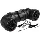 """BOSS AUDIO MARINE ATV85B Аудио система для квадроцикла ATV (ВСТРОЕННЫЙ УСИЛИТЕЛЬ, 2 ДИНАМИКА 8"""", 700 ВТ.) BLUETOOTH"""