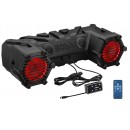 """BOSS AUDIO ATV30BRGB Акустическая система для ATV (УСИЛИТЕЛЬ 450 ВТ, 6.5"""", BLUETOOTH)"""