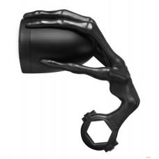 BOSS AUDIO PHANTOM 900 BLACK Аудиосистема для мотоцикла (черный)
