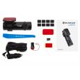 BlackVue DR650S 1CH Одноканальный автомобильный видеорегистратор