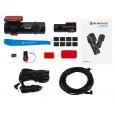 BlackVue DR650S 2CH Двухканальный автомобильный видеорегистратор