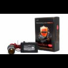 BlackVue Power Magic Реле питания для видеорегистраторов