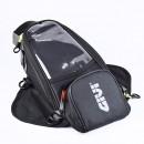 GIVI EA106B Мотоциклетная сумка на бак