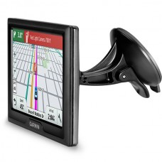 Garmin DRIVE 51 LMT-S Автомобильный навигатор (вся Европа) арт.: 010-01678-12