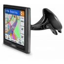 Garmin Drive 51 LMT Автомобильный навигатор (010-01678-46)