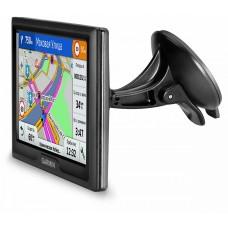 Garmin Drive 50 LMT Автомобильный навигатор (010-01532-45)