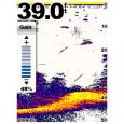 Garmin Echo 300c - Рыбопоисковый эхолот (010-00952-01)
