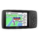 Garmin GPSMap 276Cx Универсальный кнопочный навигатор арт.010-01607-03