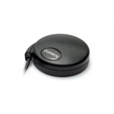 Garmin GPS 18x USB - OEM GPS приёмник (010-00321-31)