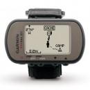 Garmin Foretrex 301 GPS Портативный навигатор (010-00776-00)