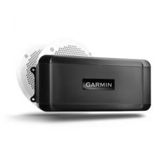 Garmin Meteor 300 Аудио система (010-01290-01)