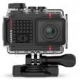 Garmin VIRB® Ultra 30 Экшн-камера Ultra HD 4K арт.010-01529-04