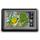 Garmin Aera 500 - Авиационная навигационная система (010-00836-01)