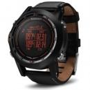 Garmin D2 Pilot Watch — Наручные часы для пилотов D2 (010-01040-30)
