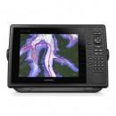 Garmin GPSMAP 1020xs Эхолот  w/o transducer (010-01183-01)