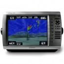 Garmin GPSMAP 4010 - Картплоттер (010-00690-00)