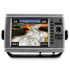 Garmin GPSMAP 6008w NMEA - картплоттер  (010-00750-00)
