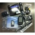 Garmin Edge 800 HRM+CAD Велокомпьютер (пульсометр + датчик педалирования/скорости) (010-00899-21)