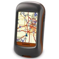 Garmin Dakota 20 туристический навигатор (010-00781-03)