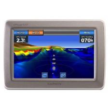 Garmin GPSMAP 620 - автомобильно/морской навигатор (NR010-00696-00R6NEW)