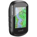Garmin eTrex Touch 35 GPS/GLONASS Туристический навигатор  (010-01325-14)