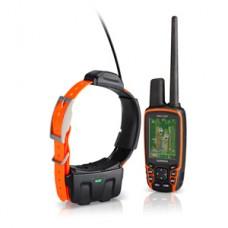 Garmin Astro 320/T5 GPS Dog Портативный навигатор с системой слеженияза собаками (NR010-01041-F1R6)