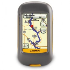 Garmin Dakota 10 - Туристический навигатор  (010-00781-00)