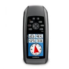 Garmin GPSMAP 78 - Портативный туристический навигатор (010-00864-00)