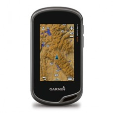 Garmin Oregon 600T - Туристический навигатор (010-01066-14)