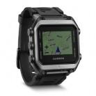 Garmin Epix Туристический часы навигатор (010-01247-00)