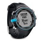 Garmin Swim Спортивные часы для плавания в бассейне (010-01004-00)
