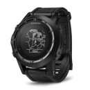 Garmin Tactix - Спортивный навигатор и часы (010-01040-21)