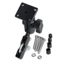 Garmin Zumo RAM Mounting Kit Крепление мотоциклетное для (монтажный комплект) (010-10962-00)