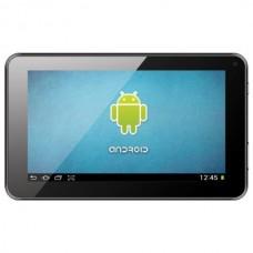 GeoFox MID 720  8Gb  Автомобильный планшет c лицензионной NAVITEL 7.5