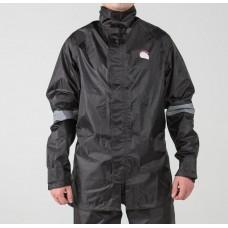 HYPERLOOK Adventure куртка  мотодождевик