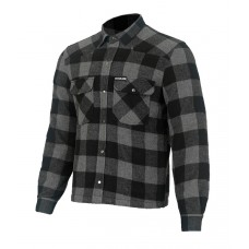 Hyperlook Nomade S Мужская моторубашка с защитой арт.6-NMS