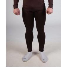 Hyperlook Flame Skin Man штаны термобелье мужское зимнее арт.3-TB2