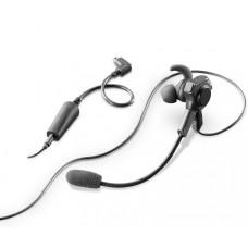 Interphone AUINEARF6 Проводная гарнитура для модулей TOUR SPORT URBAN