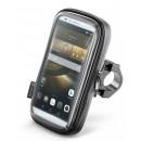Interphone SMSMART60 Универсальный чехол для телефонов  до 6.0 дюйма