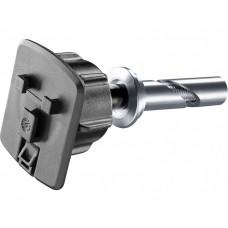 INTERPHONE SMSTEERING15 Крепление в траверсу SMSTEERING15 15 - 17.2 мм
