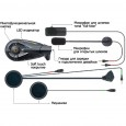 Interphone F4 MC Мотогарнитура