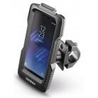 Interphone SMGALAXYS8 Чехол держатель для GALAXY S8 на руль мотоцикла велосипеда