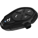 INTERPHONE SPORT Bluetooth Мотогарнитура на шлем