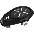 INTERPHONE URBAN Bluetooth Мотогарнитура на мотошлем